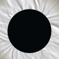 cropped-sun042_ECLIPSE-b_288x288