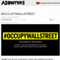 www.adbusters.org screen capture 2012-2-12-9-55-50