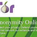 Tor Project_Anonymity Online_20130711-133831