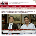EXCLUSIVE_Owner of Snowden's Email Service on Why He Closed Lavabit Rather Than Comply With Gov't_Democracy Now!_20130813-102015