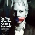 WikiLeaks-Julian-Assange-Time-Cover-495x582