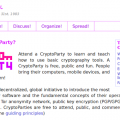 CryptoParty.in_640x480_180dpi