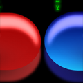 Red_pill___Blue_pill_by_Pencilshade_v3_200x200_180-dpi